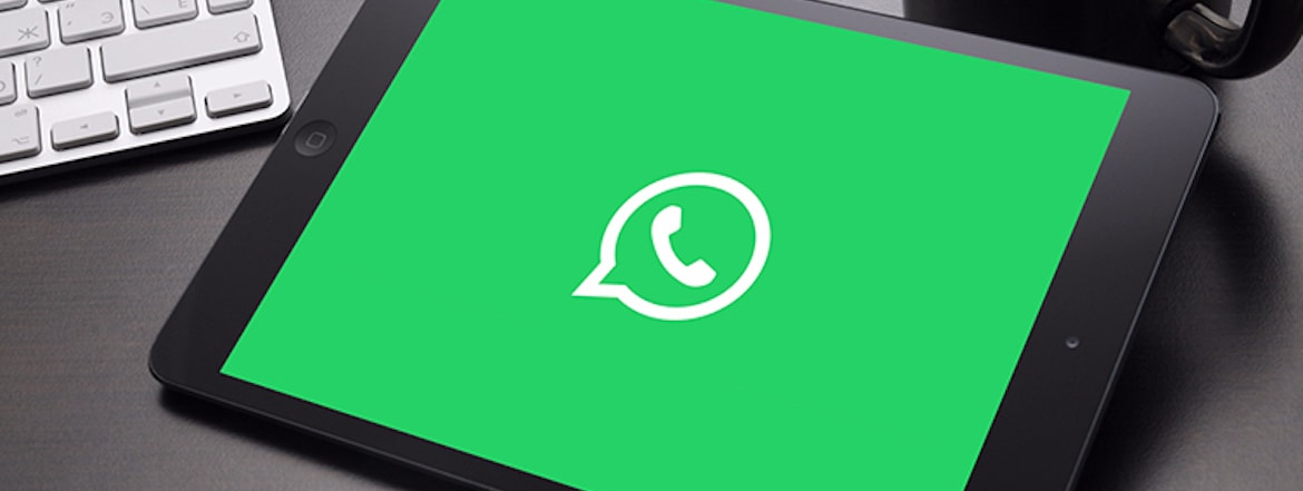 WhatsApp for iOS Now Comes With Support For Rich Notifications