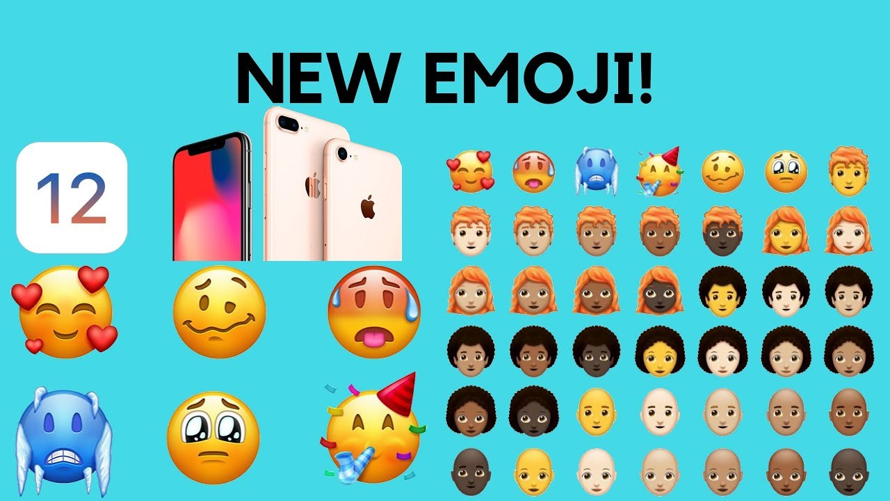 How To Make Your Own Memoji in iOS 12 And Start Using It