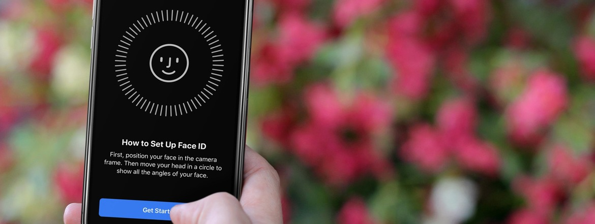 US Cops Instructed To Not Look At The iPhones To Ensure Face ID