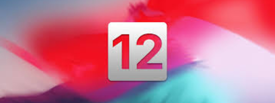 iOS 12 Jailbreak News - Another Developer Claims iOS 12 Jailbreak On A10 and A11 Devices