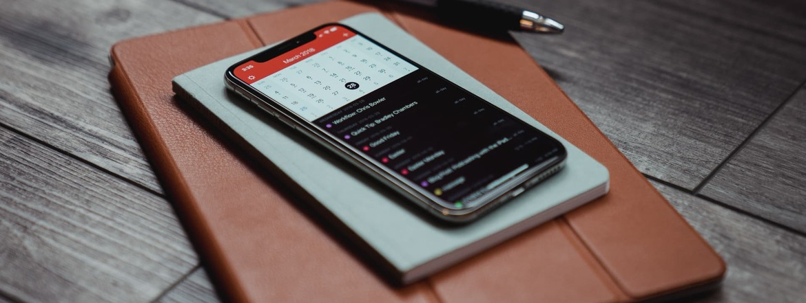 Best Calendar App For iPhone – Make Your Choice From These Top Apps