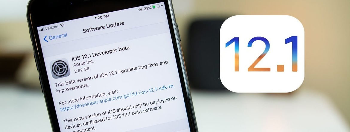 iOS 12.1 Bug Allows Hackers To Steal Your Deleted Photos - Apple Already Working To Fix It