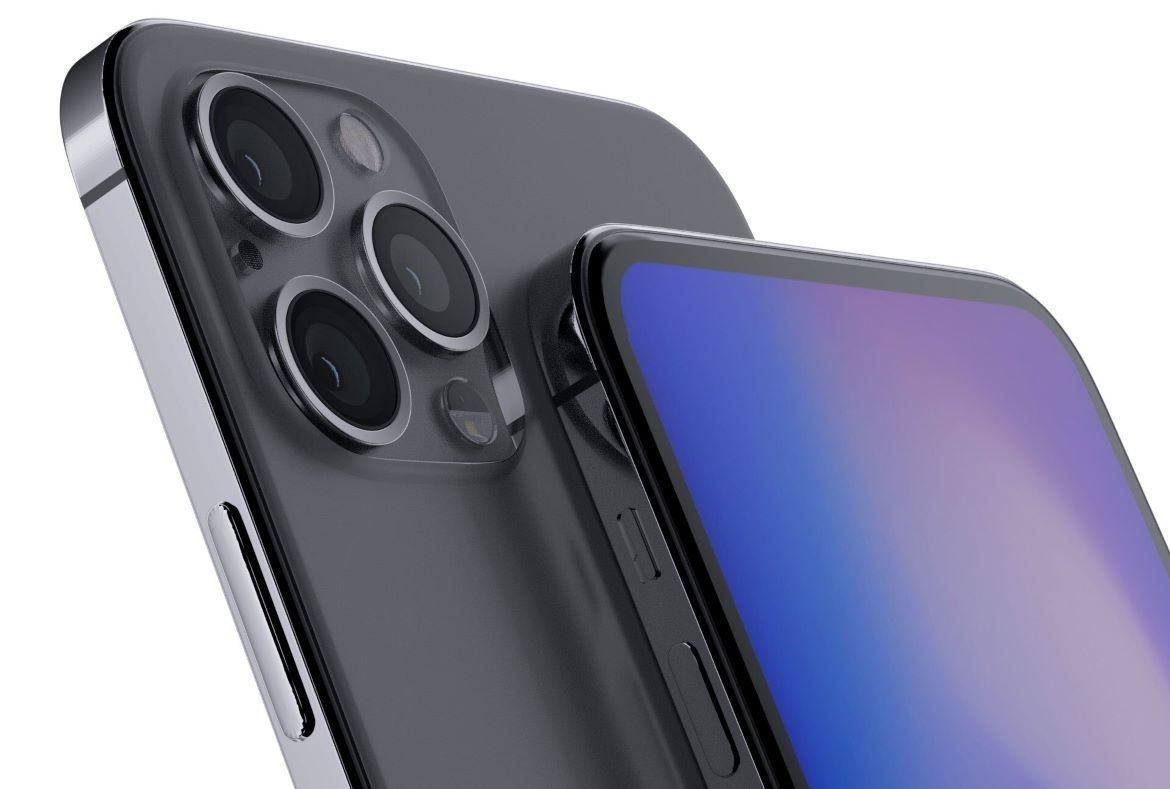 TSMC Will Start Production Of iPhone 12's 5nm A14 Chip By Q2 of 2020