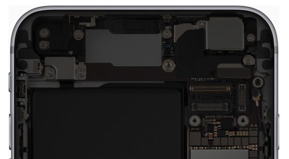 TSMC Will Start Production Of iPhone 12's