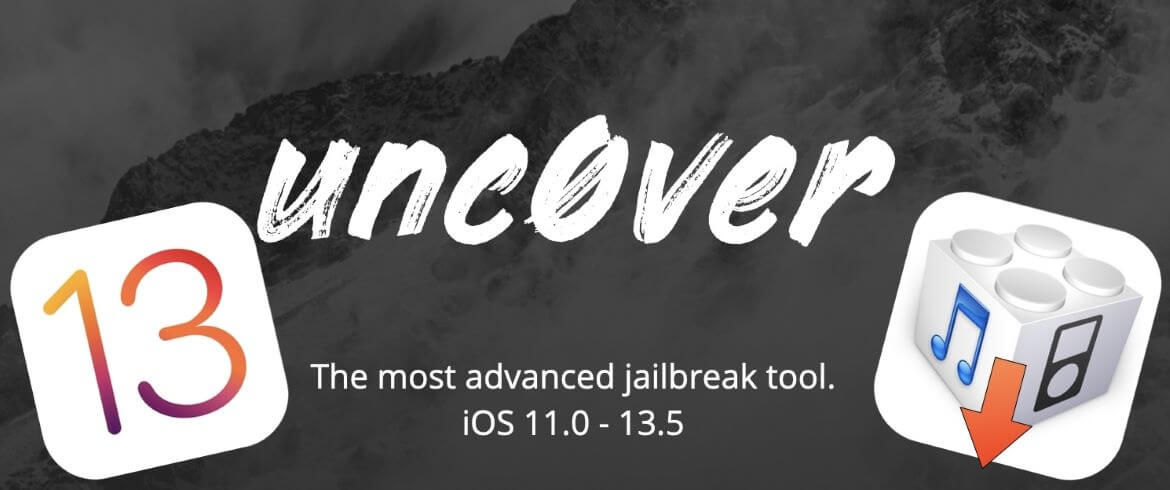 Step By Step Guide For Installing Reprovision To Sign Unc0ver iOS 13.5 Jailbreak