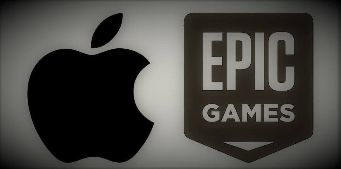 Apple vs Epic Games Battle Escalates Apple Set To Terminate Epic Games Developer Account