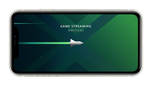 Apple Explains Why They Don't Allow xCloud, Google Stadia Or Other Game Streaming Apps On iOS