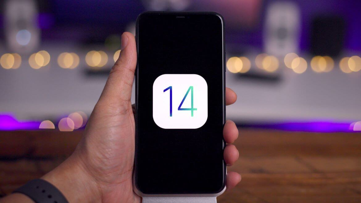 iOS 14.0.1 Features, Changelog and Release Notes
