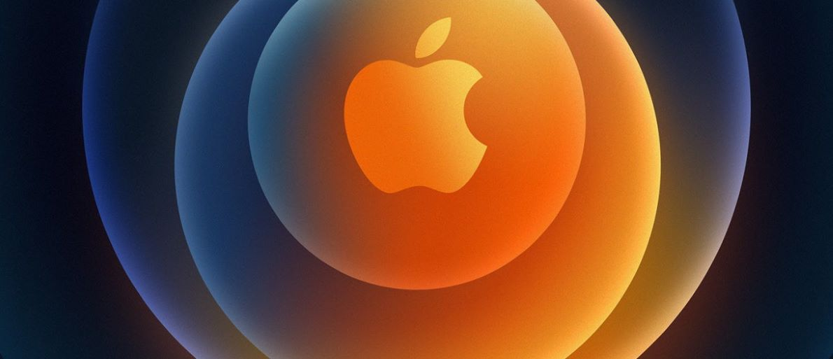 Apple Officially Confirms iPhone 12 Event Schedule On October 13: 'Hi, Speed'