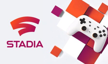 Google Stadia Set To Make It To iPhoneiPad As A Webapp, Public Testing To Launch Soon
