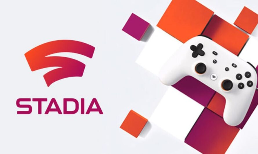Google Stadia Set To Make It To iPhone/iPad As A Webapp, Public Testing To Launch Soon