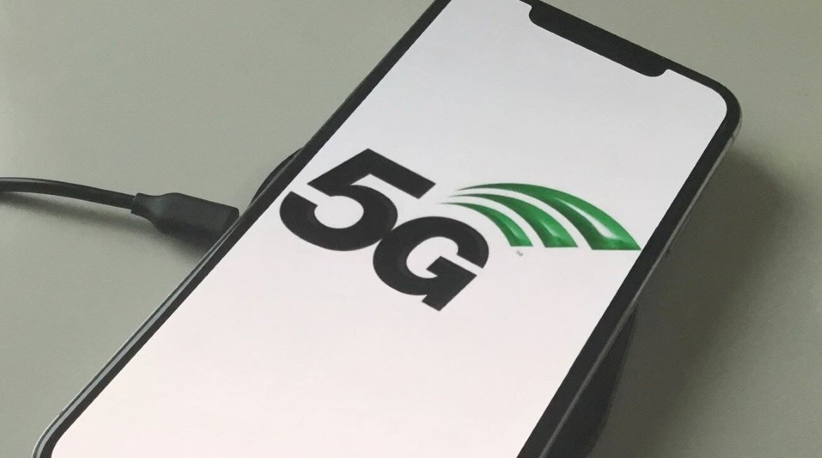 Apple's Own 5G Modems Under Works To Phase Out Qualcomm