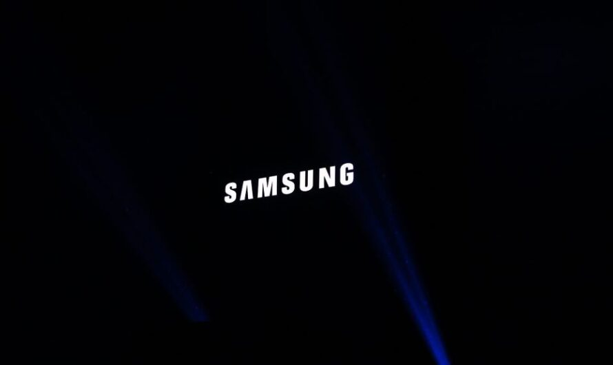 Samsung Promoted The Unpacked Galaxy S21 Event Using iPhone