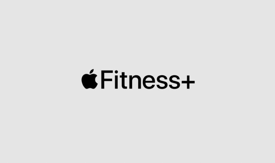 Apple Fitness+ Introduces New Workouts For Pregnant Women, Elderly People, New Time To Walk Guest, MORE