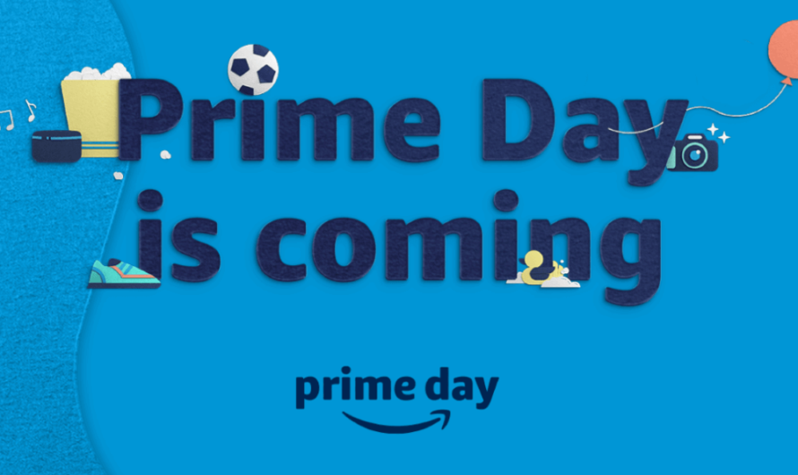 Amazon Makes Prime Day 2021 Announcement, Check Out All Details Here