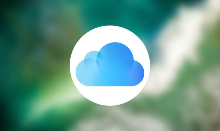 Apple Plans on Giving iOS 15 Users Free Access To Additional iCloud Storage Temporarily For Setting Up Their New Devices